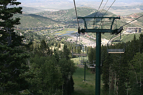 Utah 361