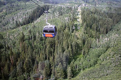 Utah 385