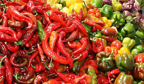 Farmers' Market 08 001