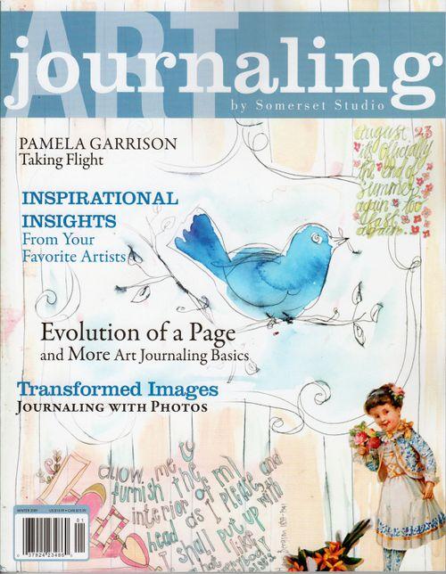 Journaling100