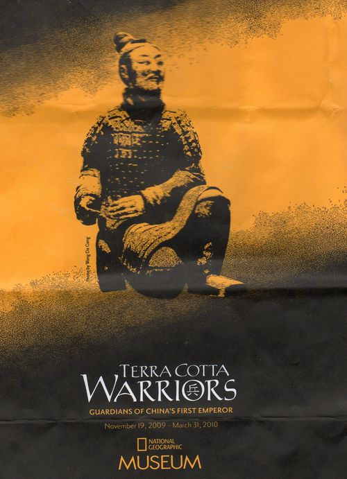 Warriors020
