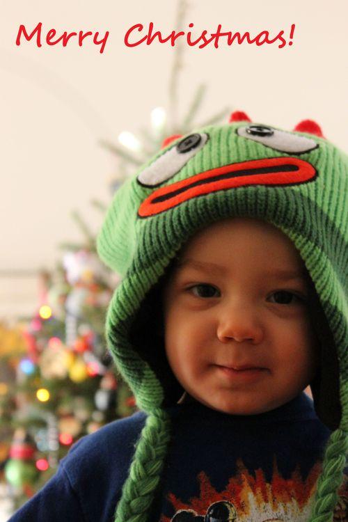 Alex merry christmas_edited-1