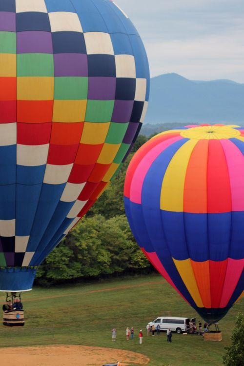 Sept 12 balloon ride 057