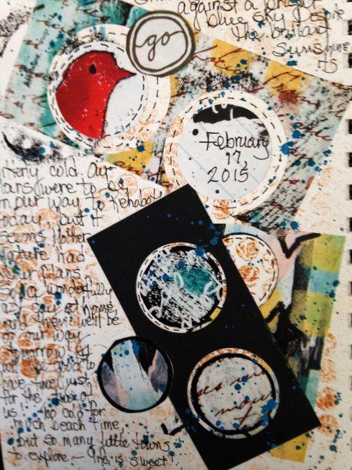 Journal pg
