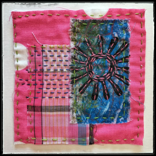 Stitch Med 3