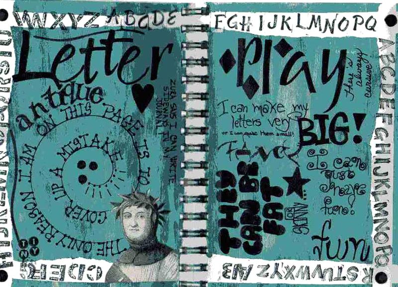 Letterplay036
