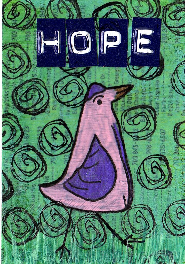 Hope_atc041