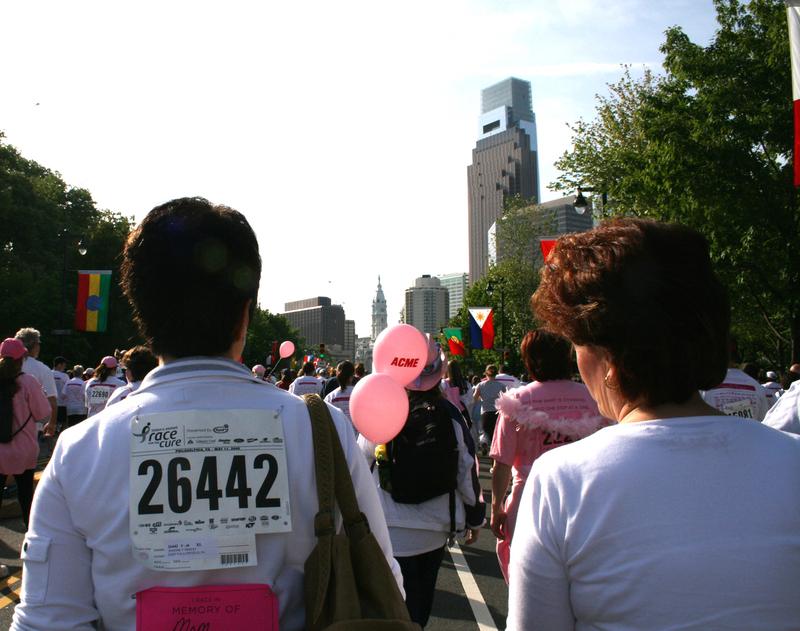 Walk08_034